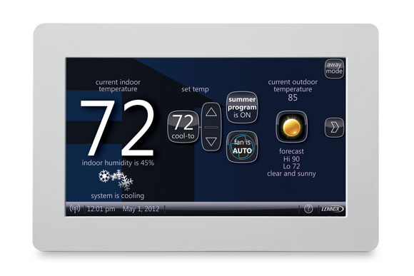 icomfort-lennox-thermostat.jpg
