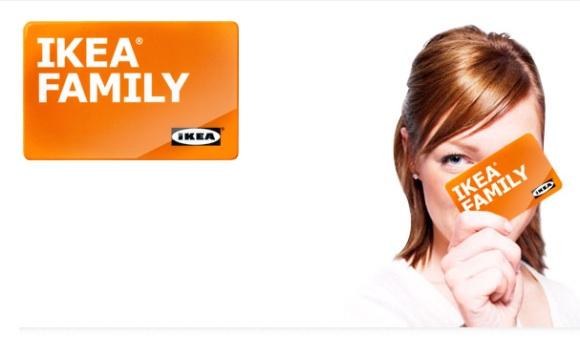 ikea_family.jpg