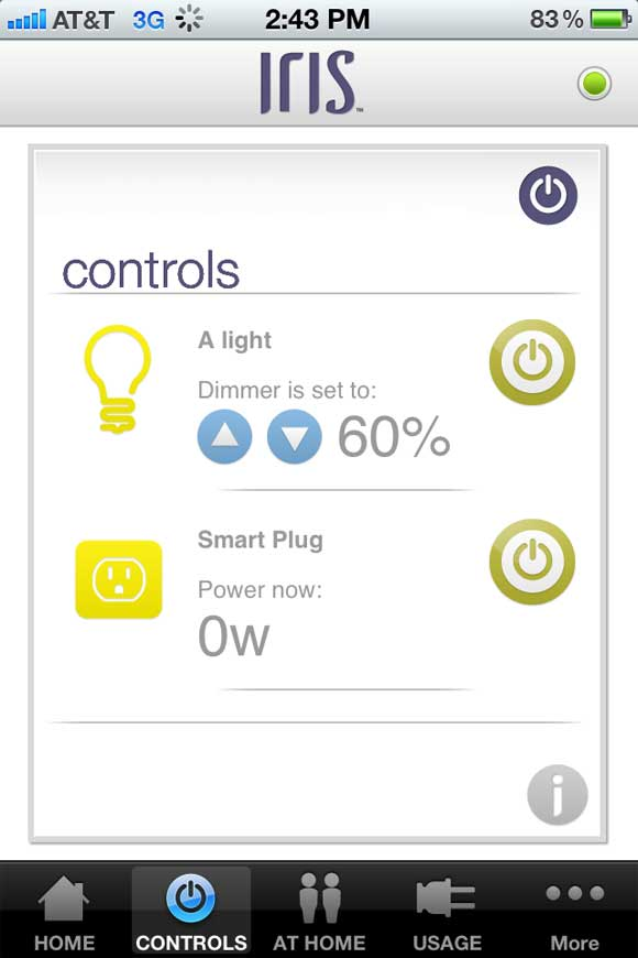 ios-Controls.jpg