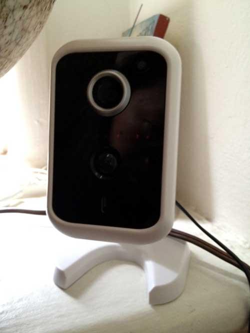 iris-camera.jpg