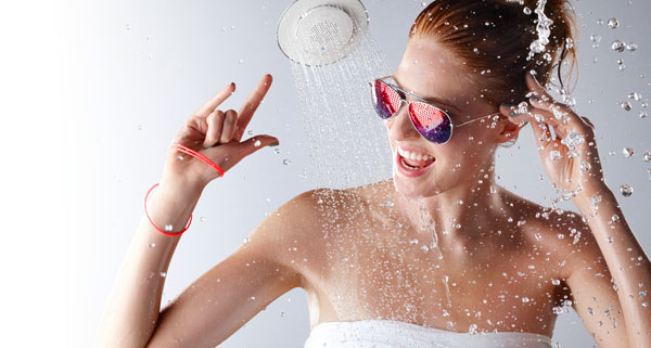 kohler-moxie-showerhead-speaker.jpg