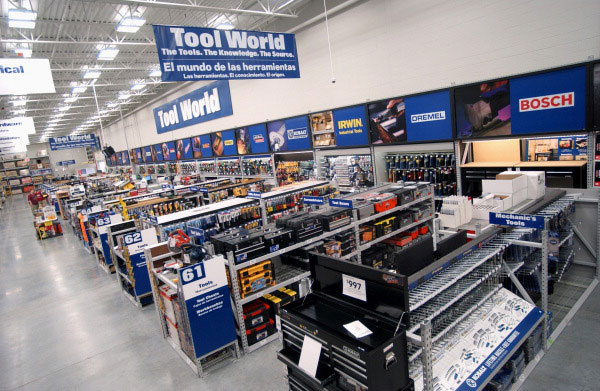 lowes-toolworld.jpg