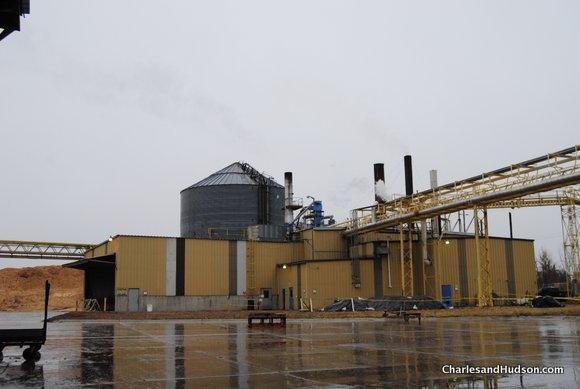 marvin-factory.JPG