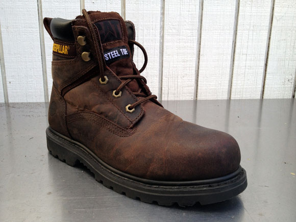 mike-rowe-boots.jpg