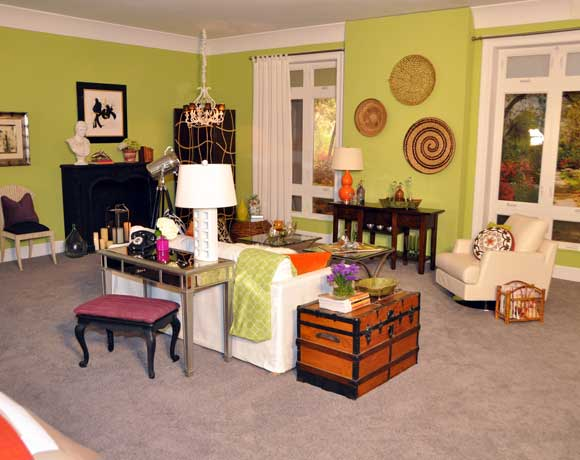 shaw-hgtv-room-design.jpg