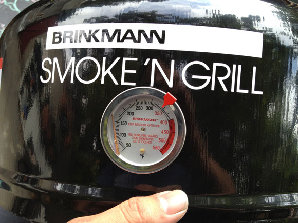smoker-temperature.jpg