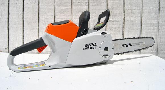 stihl-msa160c-cordless-chainsaw.jpg