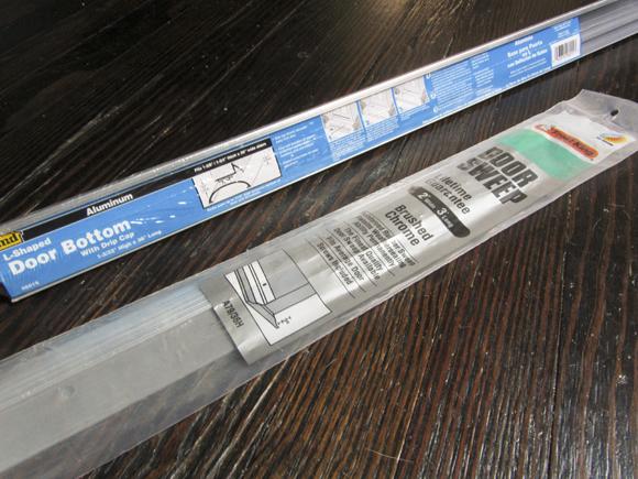weatherstrip_how_to_packaging.jpg
