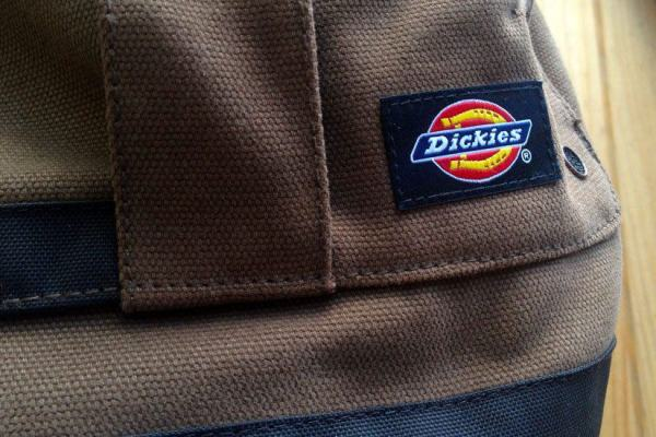 Dickies Work Wear Delivers on Strength and Comfort
