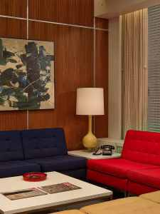 Mad-Men-Set-Design__23471-MadMen5.jpg.0x1064_q90_crop_sharpen