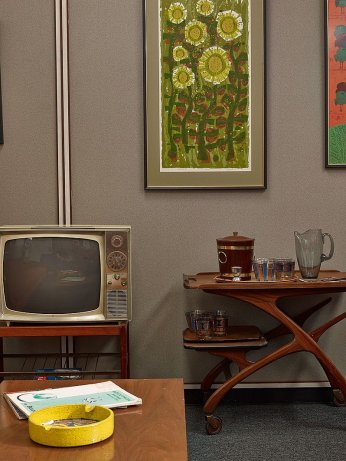 Mad-Men-Set-Design__52759-MadMen2.jpg.0x1064_q90_crop_sharpen