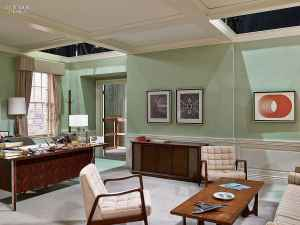 Mad-Men-Set-Design__75922-matthew-weiner-mad-men-0414-25.jpg.1064x0_q90_crop_sharpen