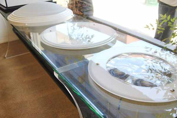Connecting with a Solatube Premier Dealer: Residential Daylighting Experts