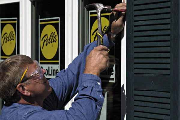 How to Identify Window and Door Replacement Needs