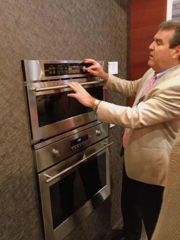 IBS-KBIS-2104