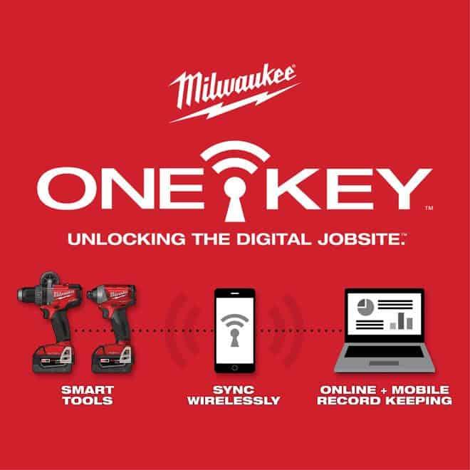 milwaukee-one-key-smart-tools