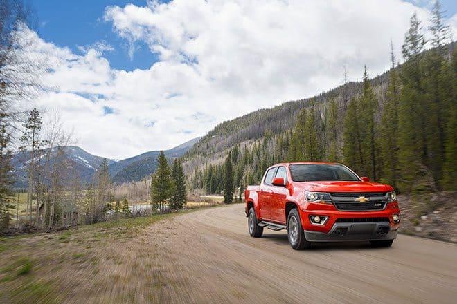 2016-Chevrolet-Colorado-Duramax-TurboDiesel-058