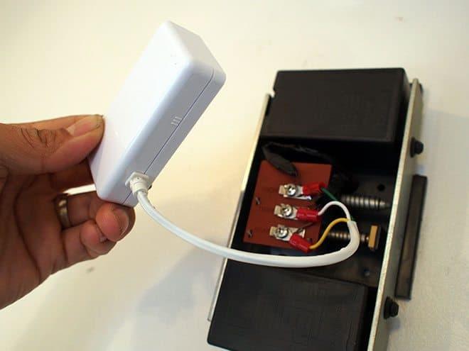 sage-doorbell-sensor