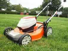 stihl-lawnmower1