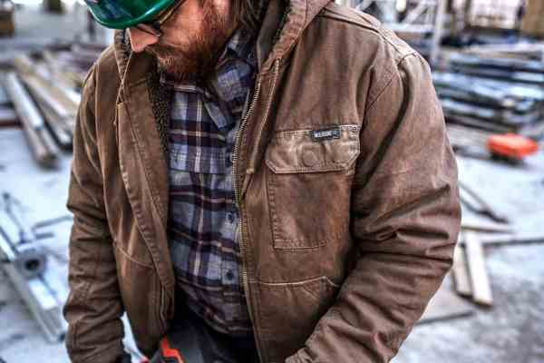 Workwear Gift Guide