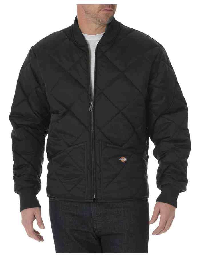 dickies-diamond-jacket