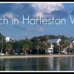 The Best Family Friendly Neighborhood in Downtown Charleston is…Harleston Village