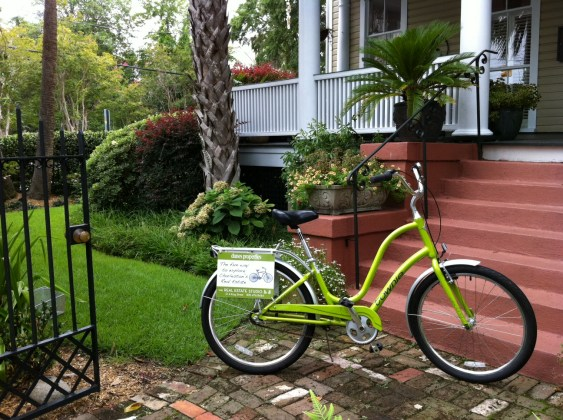 real-estate-by-bike-in-Charleston