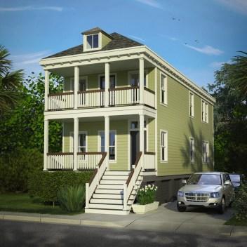 29-Ashton-Street-Charleston-SC