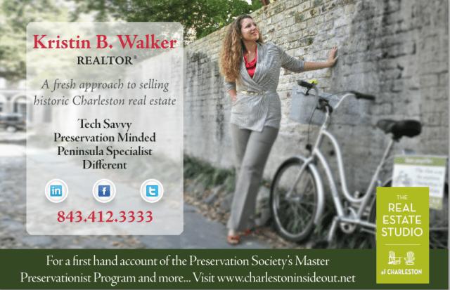 kristin-walker-historic-charleston-real-estate