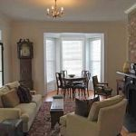 Best condo in Downtown Charleston for under $300,000 – 58-A Rutledge Ave in Harleston Village