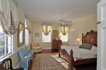 Charming guest suite
