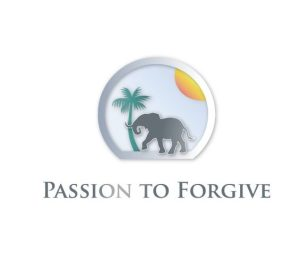 Passion to Forgive