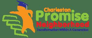Charleston Promise Neighborhood Logo