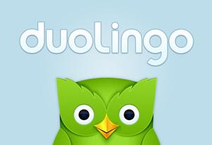 DuoLingo - Language for Free