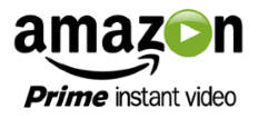 Amazon Prime - The Future of TV