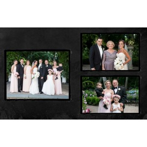 Sleek Fine Art Wedding Albums 29 Wedding Photo Albums Walmart Wedding Photo Albums 5x7