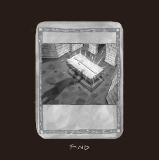 sof2.2card.10
