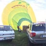 ballooning-1