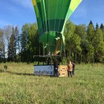 ballooning-12