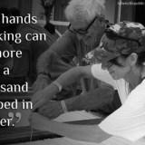 two-hands-working-better-than-prayer