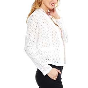 veste-broderie-anglaise-blanc-femme-gl624_1_zc3