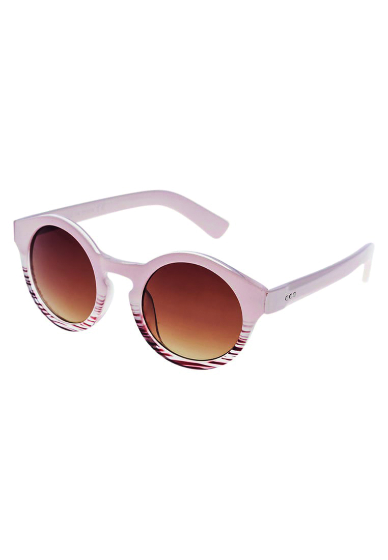 Lunettes Mintberry
