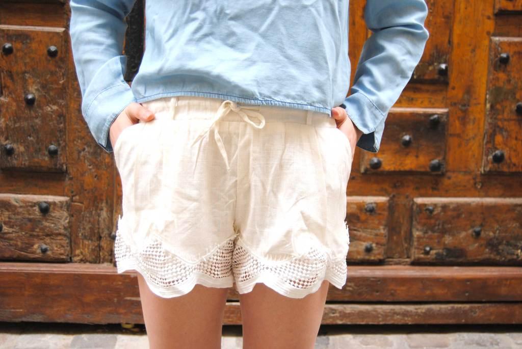 associer-du-blanc-tenue-charlotte2point0