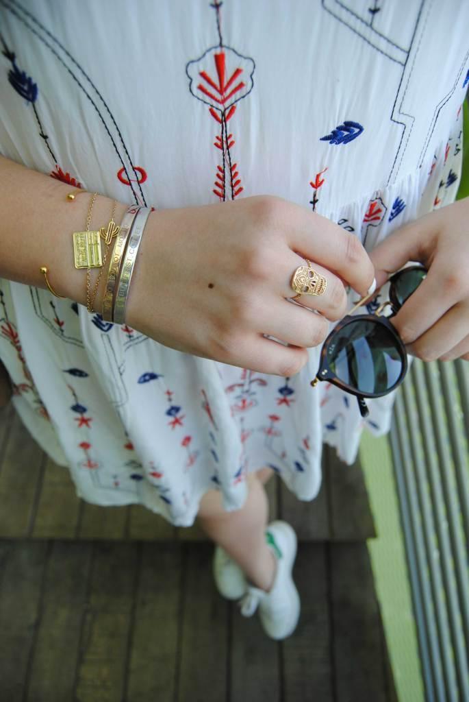 bijoux-vision-de-mode-blogueuse