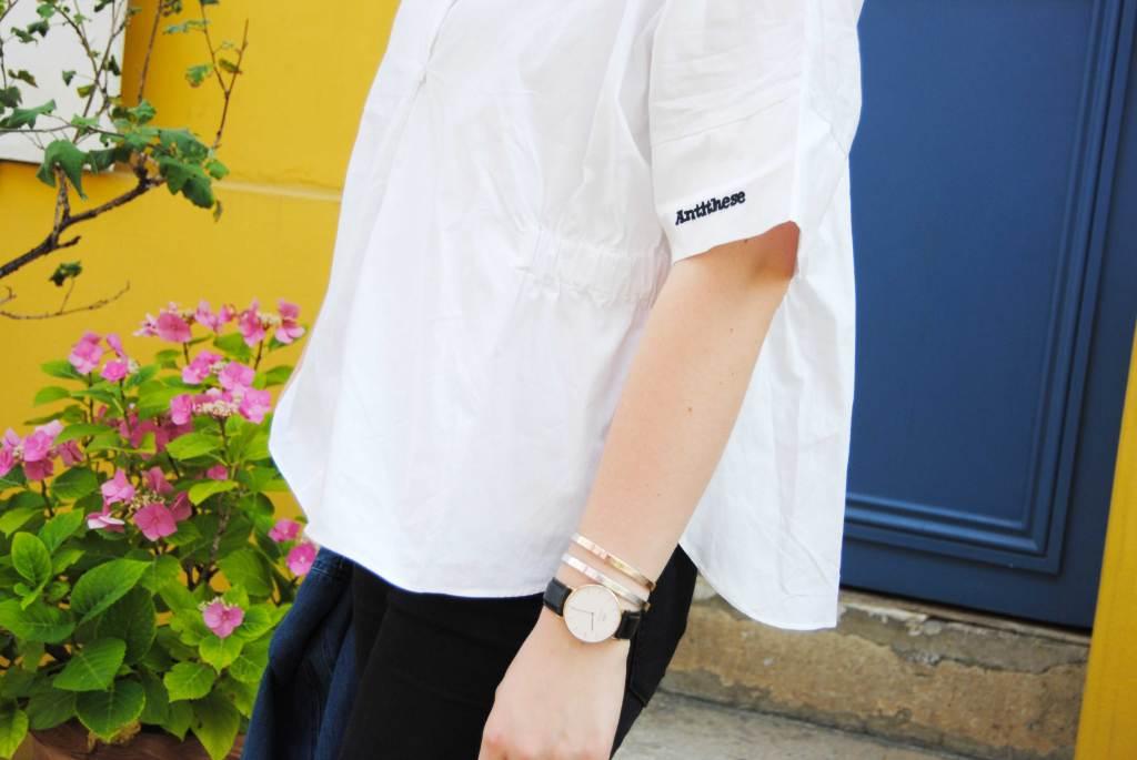chemisier-blanc-amplitude-sheiniside