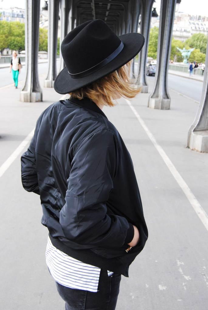 blog-mode-charlotte2point0-tenue-chapeau-h&m