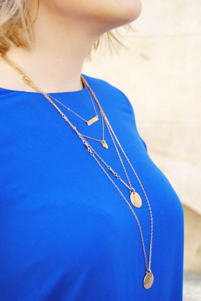 collier-gravure-chaine-medaillon-sur-mesure