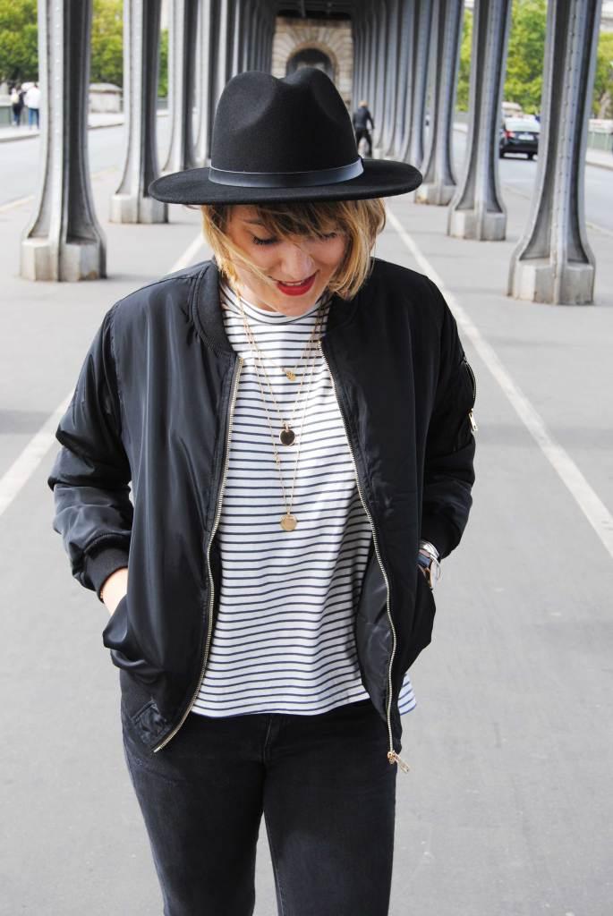 piece-maitresse-chapeau-noir-blogmode