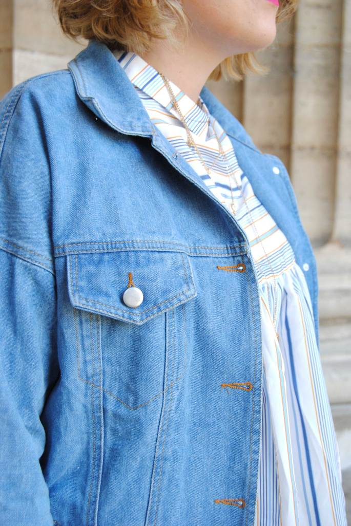 veste-en-denim-sheinside