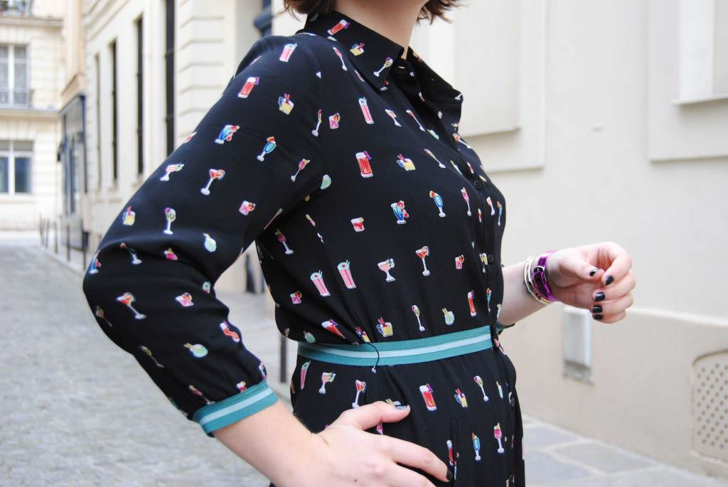 blogueuse-mode-paris-charlotte2point0-robe-longue-look
